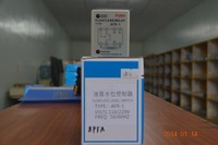 PUNA 液面控制器 液面水位控制器 AFR-1