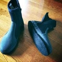 潛水浮潛海邊活動防滑礁鞋