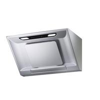 Fujioh Cooker hood FR-SC1790 R/V