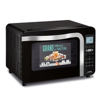 Tefal 39L Delice XL Oven OF2858