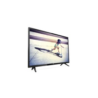 "Philips 43PFT4233 43"" 4200-series Full HD Ultra Slim LED TV"