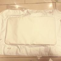 IKEA 嬰兒護墊 尿布墊 尿布台