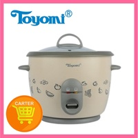 Toyomi RCA 20 Rice Cooker 1.0L