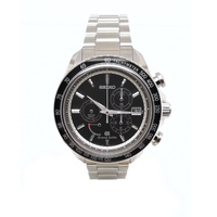 Pre-Loved Grand Seiko Spring Drive Chronograph SBGB 003 | Self-collect only