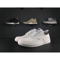 VANS ULTRARANGE beige fashion casual shoes men's shoes
