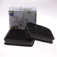 BENZ W220 S280/320/S350/400/430/500/55/600/63/65/CDI 冷氣濾網