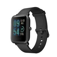 AMAZFIT米動手錶青春版 GPS多功能防水華米智慧運動男女手環 極客玩家 ATF