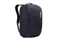 THULE กระเป๋า Subterra 30 L Backpack (Mineral)