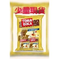 少量現貨❗️預購優惠❗️KOPIKO集團高機能咖啡升級版 TORA BIKA卡布奇諾咖啡 阿拉比卡火山豆咖啡