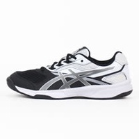 ASICS 女 UPCOURT 2 亞瑟士 排羽球鞋- B755Y9093
