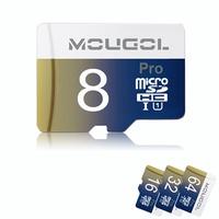 MA12 Memory Card 32 gb Micro SD Card 128GB 256GB 32GB 64G class 10 UHS-I mini sd card 16GB TF card 4