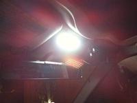 MS 鈴木 SUZUKI SWIFT 室內LED燈...無敵亮..SMD..高品質