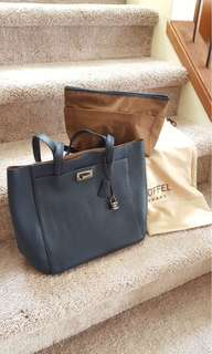 Braun Buffel for sale - Tote Bag