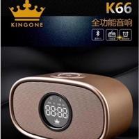 金冠 k66