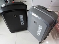 big delsey belfort luggage 76cm (price for one luggage)