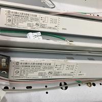 二手T5 28W*2燈東亞電子安定器 FX-35AED-BS 買五送一