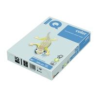 IQ Color Copier paper - A4 - 80GSM Blue (BL29)