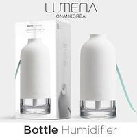ONAN KOREA LUMENA N9-H1 Premium Humidifier - White