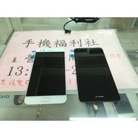批發ASUS Zenfone4 Ze554KL液晶螢幕總成 Z01KDA液晶螢幕總成Zenfone4液晶螢幕總成