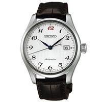 (Presage) SEIKO PRESAGE SARX041 Mens Watch-SARX041