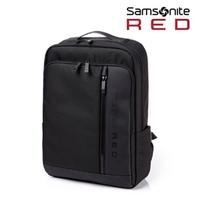 Samsonite RED For Men Backpack AI109001 notebook backpacks bag