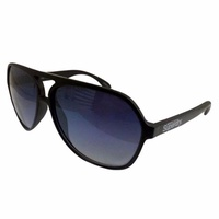 SuperDry UV400 Sunglasses SDA-PolarX  - intl