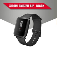 Xiaomi Huami Amazfit Bip Lite Version Sports Smart Watch Bluetooth 4.0 GPS Fitness Band English ROM