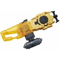 任選戰鬥陀螺BURST#124 左旋強力發射改造組 左迴旋 超Z世代