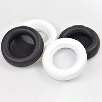 【耳機*話筒配件】鐵三角ATH-WS550耳機套WS550IS 耳機皮套 頭戴耳套 海綿耳套 耳罩