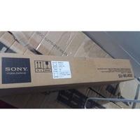 全新 SONY 新力 原廠壁掛架 SU-WL400 適用 W950A.W900A.W800A.W700 -8