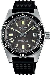(Seiko) Seiko 5 Sports Automatic Self-Winding Watch Model SNZD27J1-SLA017