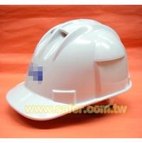 【SAFER購物網】勞研所通風工程帽