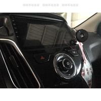 Focus mk3 mk3.5 安卓主機+網路電視+觸控面板