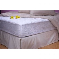 SIMMONS SUPER SINGLE MATTRESS PROTECTOR