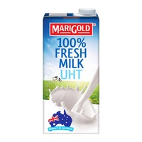 Marigold UHT Milk - Fresh