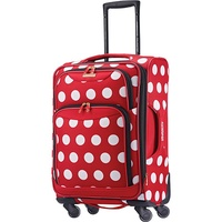 American+Tourister American Tourister Disney 21 Spinner Luggage