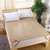 120*200cm Cotton Foldable Mattress CLJ111503