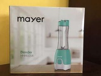 Mayer Blender MMPB1058