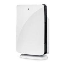 Large Air Purifier With True HEPA Filter and Humidification Allergies Air Purifier
