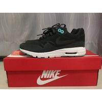 ???? Nike Air Max 1 ????????? | BigGo