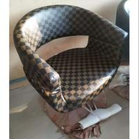 เก้าอี้ตัดผม ไฮโดรลิก เก้าอี้ตัดผม ส่งฟรีทั่วไทย