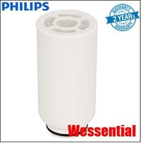 Philips WP3961/00 On-Tap Water Purifier Filter Cartridge [Local Warranty]