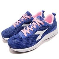 Diadora 慢跑鞋 Swan 2 運動 女鞋 DA174037C7639