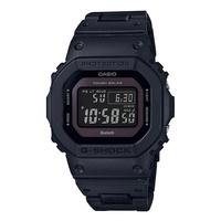 CASIO | G-SHOCK นาฬิกาข้อมือผู้ชาย รุ่น GW-B5600BC-1BDR