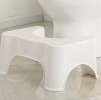 Toilet Seat Stool Stool Stool Pit Stool Children Toilet Stool Stool Pit Footstool