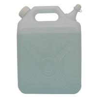 5公升膠水補充液 NO.1205-G PASS巴士補充膠水/一桶入{定600} MIT製膠水