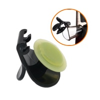 Kitchen Manual Eco-friendly Home Parts Juicer Valve Cover Control Practical Spare Durable Slow For Hurom Two Generation