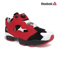 Limited quantity Special SALE ) Reebok Classic Instapump Fury OG ACHM AR0446 Shoes (230mm, 235mm)