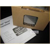 JULE 3C會社-Intel Xeon E3 1230v2 3.3G/8M/夢幻逸品/盒裝/含風扇/1155 CPU