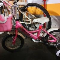 腳踏車【美利達】二手
